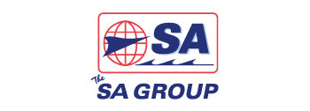 SA Group Avionics